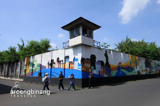 penjara kalisosok surabaya