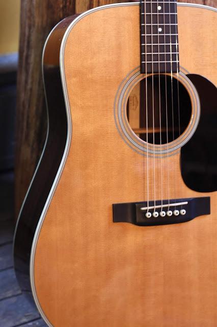 Easy Guitar Scale Formula's   super easy guitar songs for beginners; Chords formula easy guitareasy guitar songs for beginners