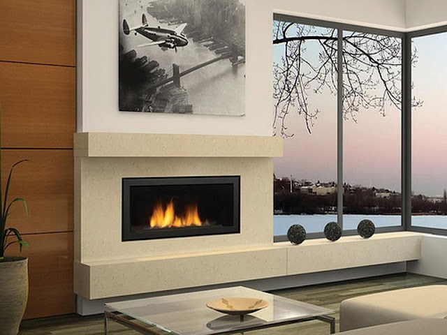 Cool Modern Fireplace Design Fire Line Cool Modern Fireplace Design Fire Line 6ccf3875a8ae322864995318a6142ab0