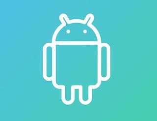 Cara mudah memindahkan aplikasi android ke kartu microSD
