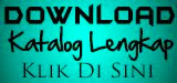 Download Katalog