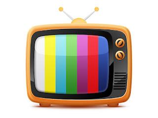 Nonton TV Online Streaming Pendidikan Secara Gratis_