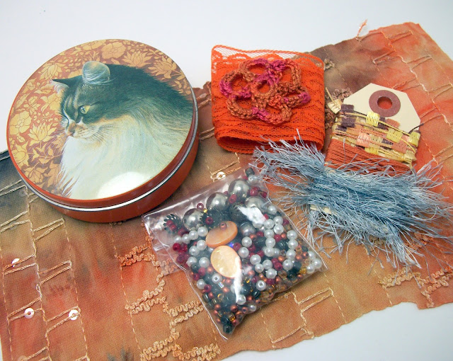 https://www.etsy.com/listing/474723494/inspiration-kit-in-vintage-cat-tin