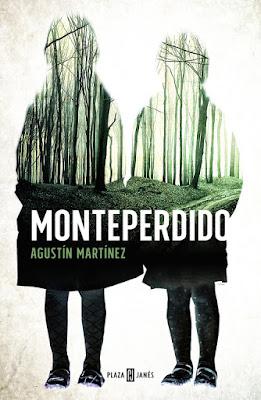monteperdido-agustin-martinez