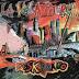 Discografia La Vela Puerca 320kbps Mega