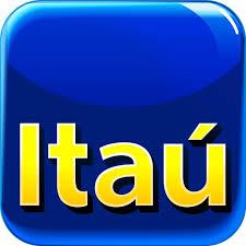 Como Renegociar dívida no Itaú/ Itaucard?