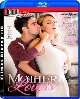 Mother Lovers Digital Sin Web-DL Torrent Download (2016)