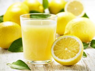 limonade-pour-maigrir-régime