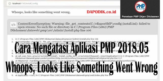 https://www.dapodik.co.id/2018/05/cara-mengatasi-aplikasi-pmp-2018-05.html
