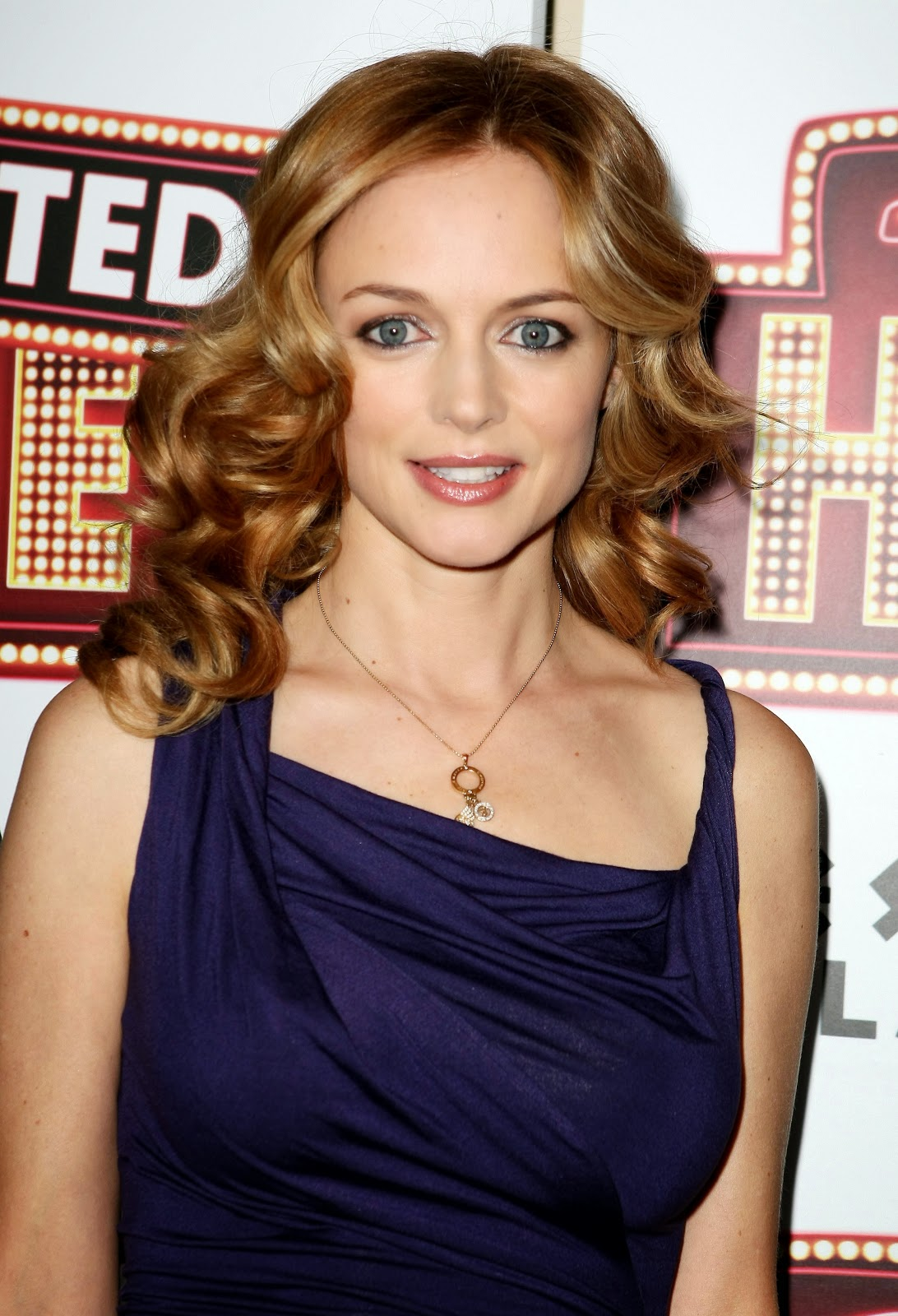 Heather Joan Graham HD Pictures   HD Wallpapers of Heather Graham