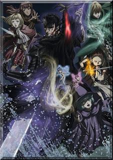 http://animezonedex.blogspot.com/2017/04/berserk-2017.html