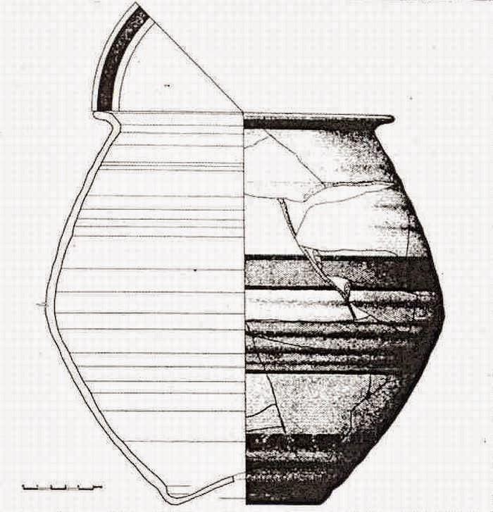 necropolis-nava-castielfabib-urna-grande