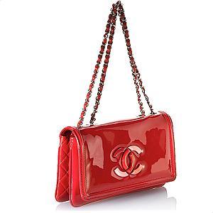 04c0f25c06f replica gucci handbags 2013 for cheap buy gucci belts bag
