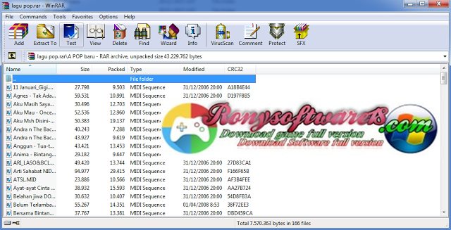 Image Result For Download Midi Karaoke Dangdut Koplo