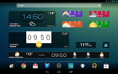 Apk Google Play Store V Mod Samsung Galaxy S   Games Like