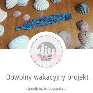 http://diytozts.blogspot.com/2017/08/38-cykliczne-szydeko-dowolny-wakacyjny.html