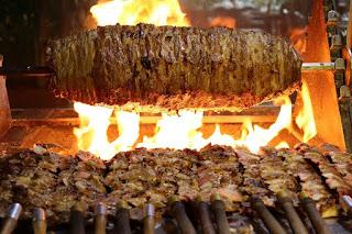 emir şeyh köfte nedim usta kahvaltı cağ kebabı
