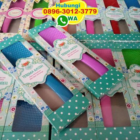 souvenir centong termurah 51455