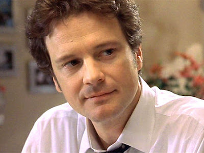 Colin Firth Na Nova Versão de Secret Garden