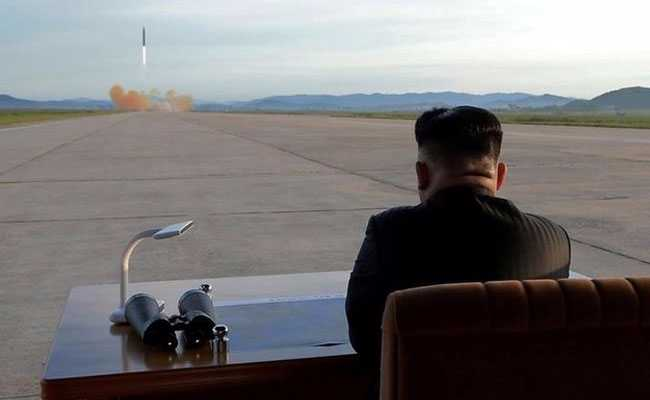 kim-jong-un-oversees-missilie-launch-reuters