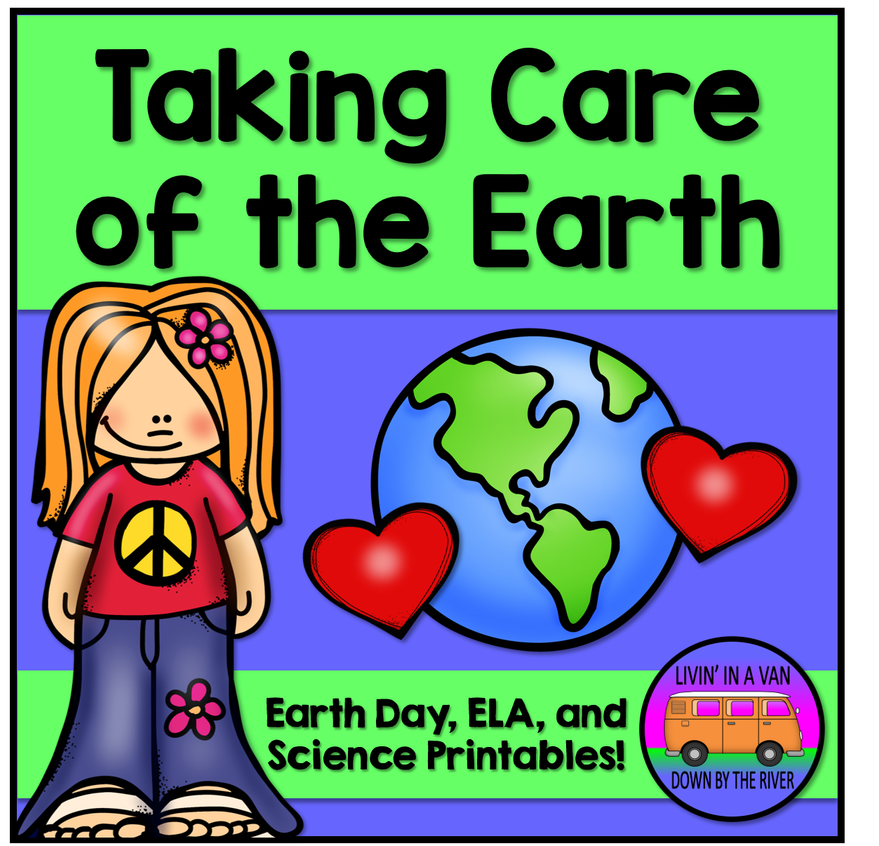 Earth day freebies 2018 chicago