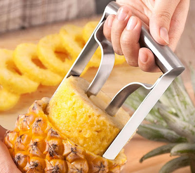 Pineapple Tools