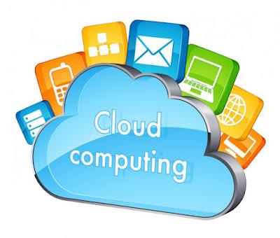 Cloud Computing Training Institutes In Chennai Cloud Computing Training Institutes In Chennai