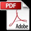 Dossier diffusion