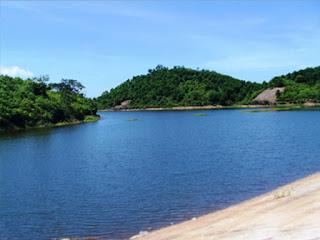 Quan Lan Island tourism 2