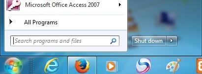 cara mengcopy cd musik original ke komputer