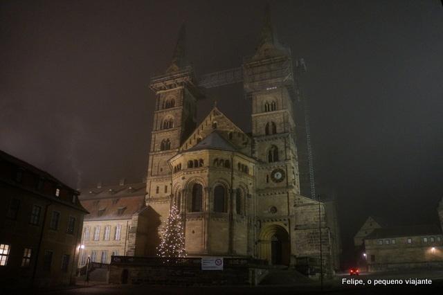 catedral de bamberg domplatz