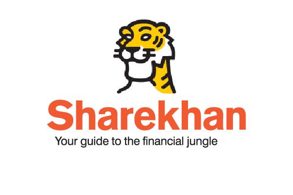 Sharekhan: Forex trading Platform