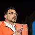 PDA i SDA neće podržati Mahira Mešalića (DF) kao kandidata za predsjedika Skupštine TK, blokiraju novu vlast