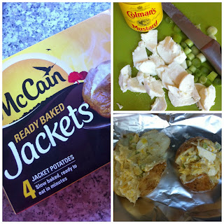 McCain-Ready-Baked-Jackets-Review-Recipe
