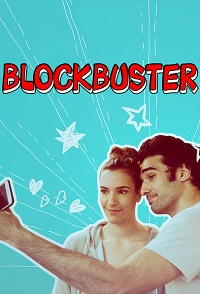 Watch Blockbuster Online Free in HD