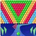Neon Bubbles Game Tips, Tricks & Cheat Code