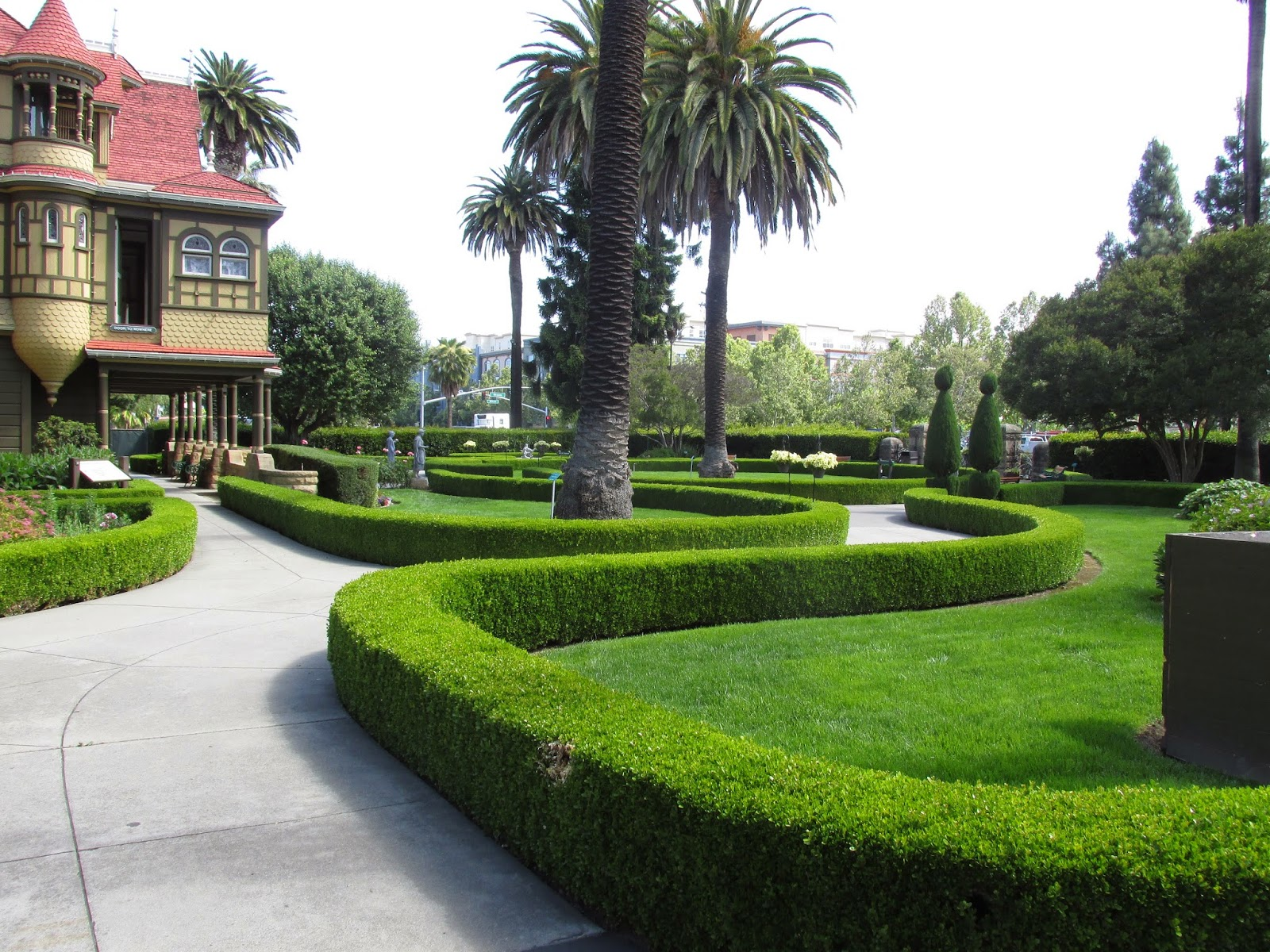 things to do in san jose california