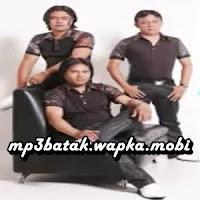 Century Trio - Alani Cinta (Full Album)