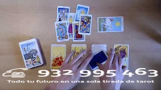 Horóscopo diario de tauro gratis en Asturias