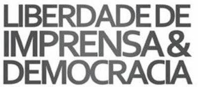 Timor-Leste sobe no índice de liberdade de imprensa
