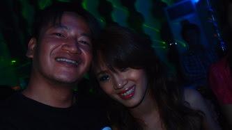 Jun V Lao