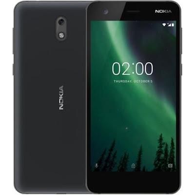 Nokia 2 Dual