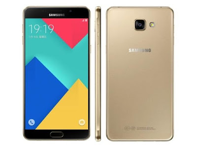 Samsung Galaxy A9 Price, full Features and specification