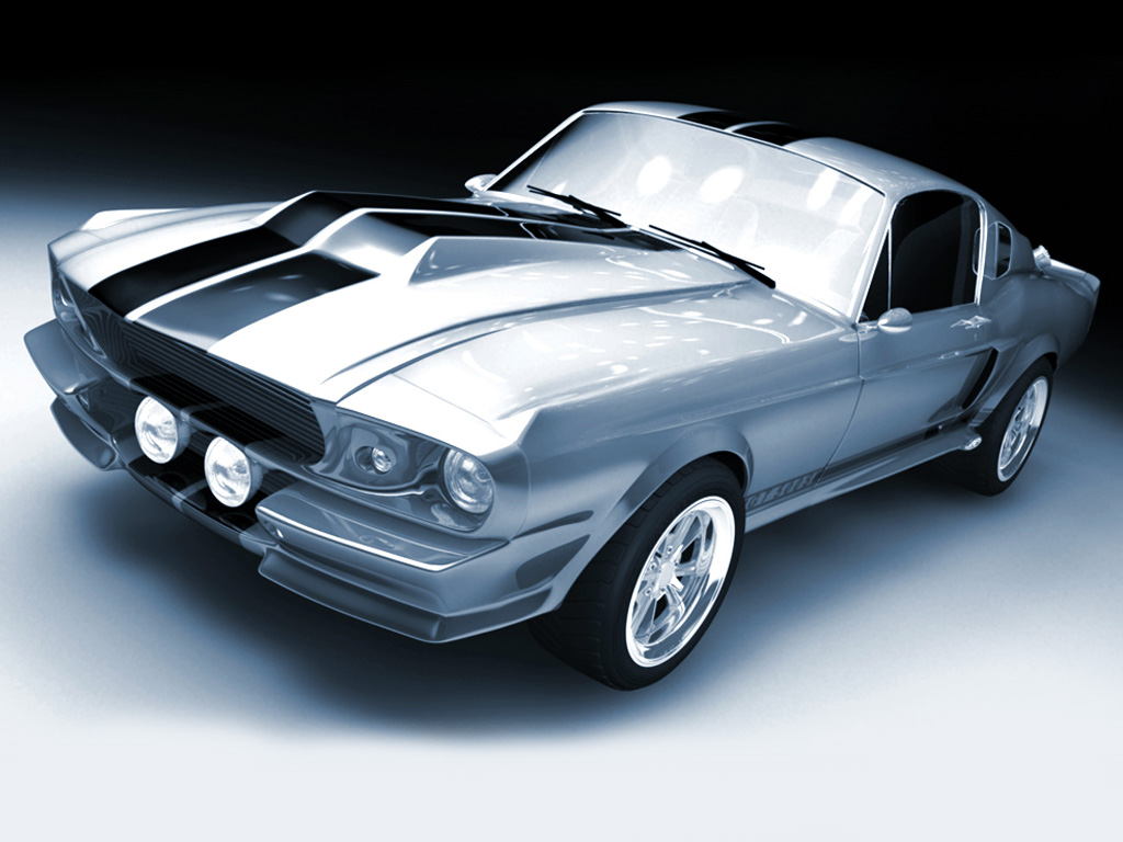 autoblitz the history of mustang shelby gt 1965 2011. Black Bedroom Furniture Sets. Home Design Ideas
