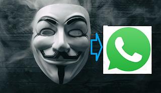 Who Viewed My WhatsApp Profile Pro v1.1 [Latest Update]