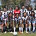 Fútbol Femenino: Resumen 5ª fecha