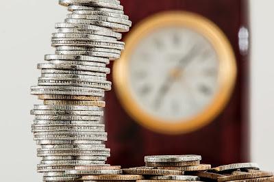 Les trackers MSCI World, un investissement solide à long terme