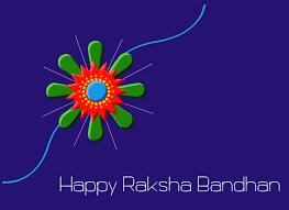 raksha bandhan pictures raksha bandhan wallpaper