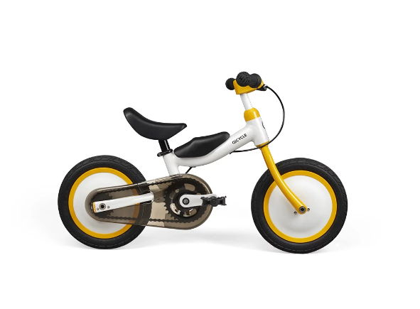Qicycle Children Bike