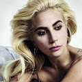 Terjemahan Lirik Lagu Million Reason - Lady Gaga